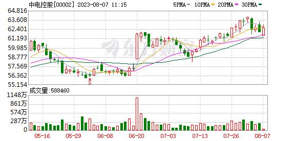 K图 00002_21