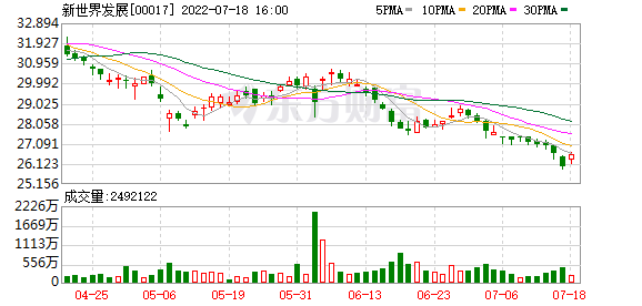 K图 00017_21