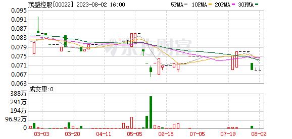 K图 00022_21
