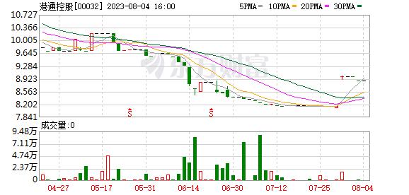 K图 00032_21