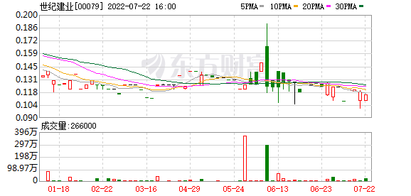 K图 00079_21