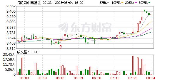 K图 00133_21