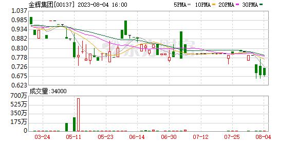 K图 00137_21