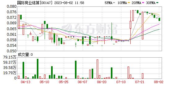 K图 00147_21
