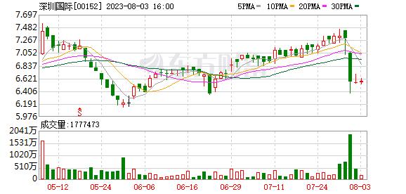 K图 00152_21