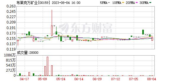 K图 00159_21