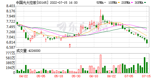 K图 00165_21