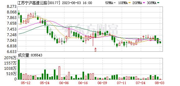 K图 00177_21