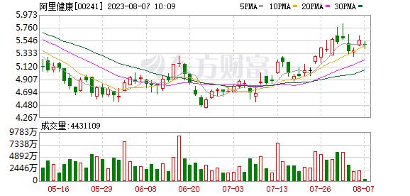 K图 00241_21