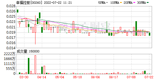 K图 00260_21