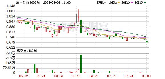 K图 00276_21