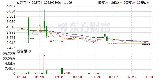 K图 00277_21