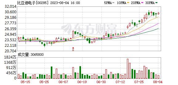 K图 00285_21
