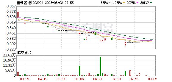 K图 00299_21