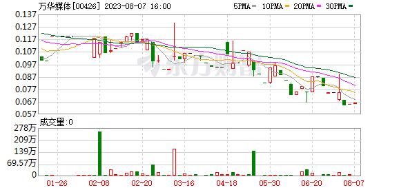 K图 00426_21