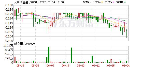 K图 00431_21