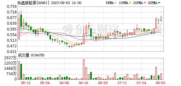 K图 00451_21