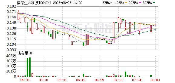 K图 00474_21