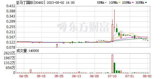 K图 00482_21