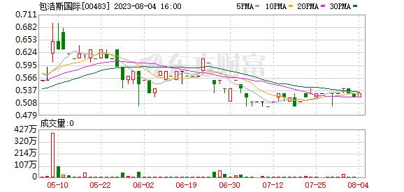 K图 00483_21