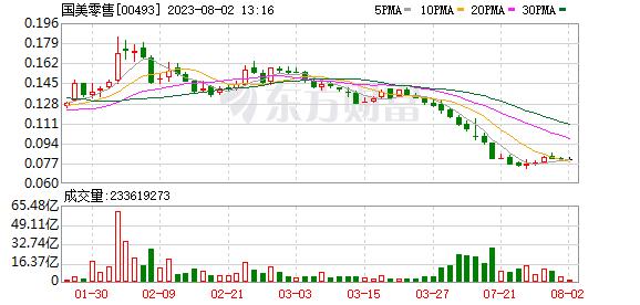 K图 00493_21