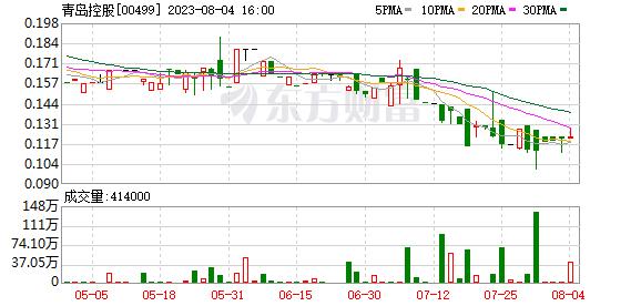 K图 00499_21