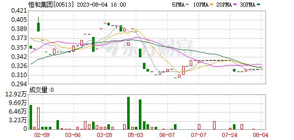 K图 00513_21