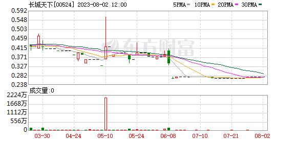 K图 00524_21