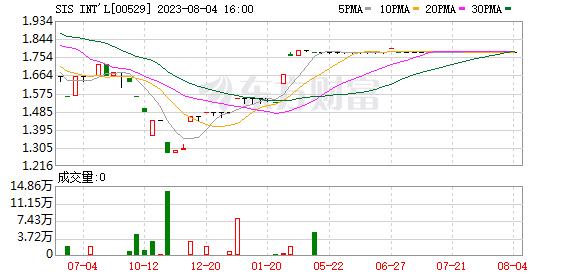 K图 00529_21