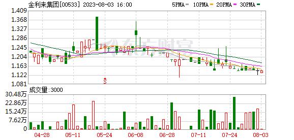 K图 00533_21
