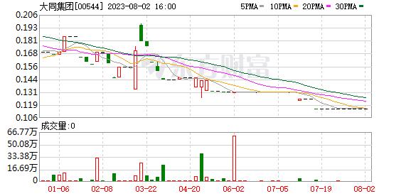 K图 00544_21