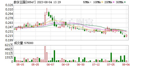 K图 00547_21