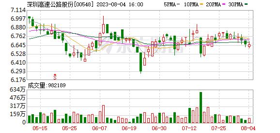 K图 00548_21