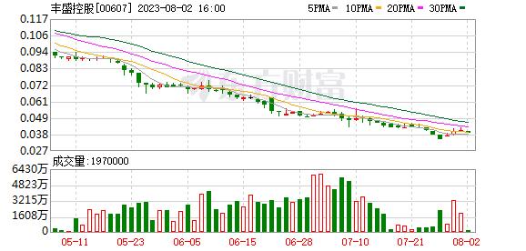 K图 00607_21