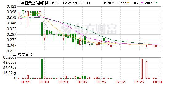 K图 00641_21