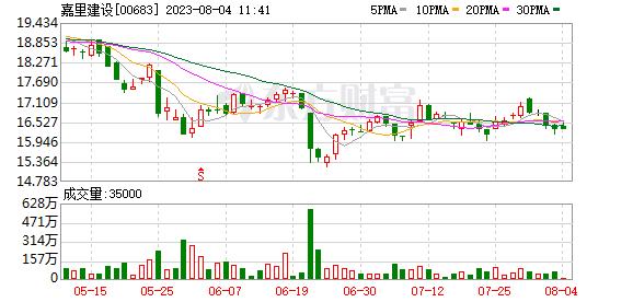 K图 00683_21