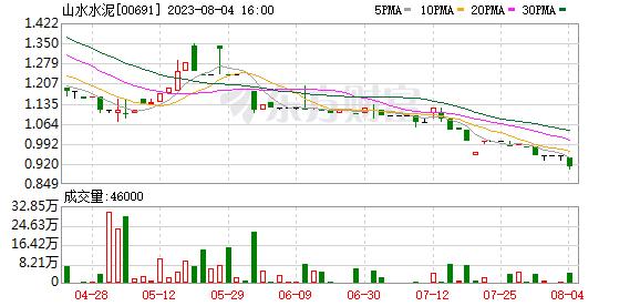 K图 00691_21