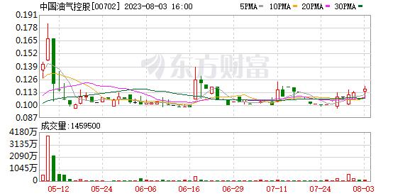 K图 00702_21
