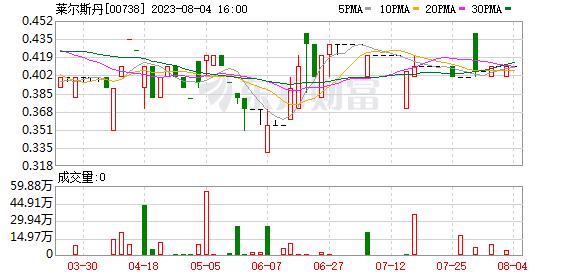 K图 00738_21