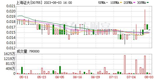 K图 00755_21