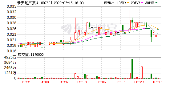 K图 00760_21