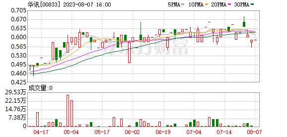 K图 00833_21