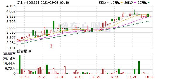 K图 00837_21
