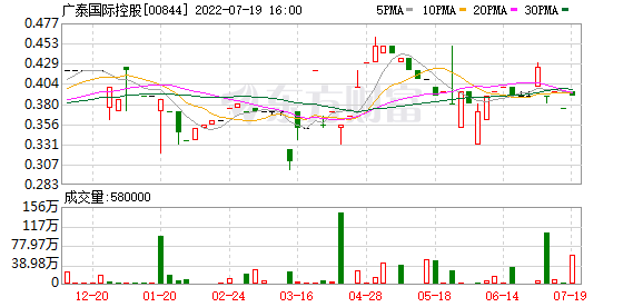 K图 00844_21