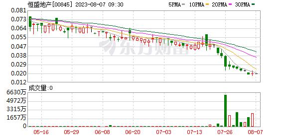 K图 00845_21
