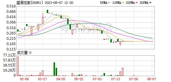K图 00851_21