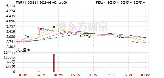 K图 00854_21