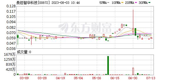 K图 00872_21