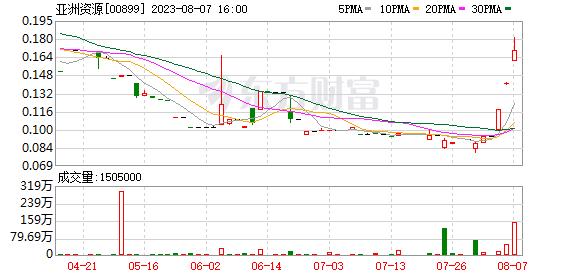 K图 00899_21
