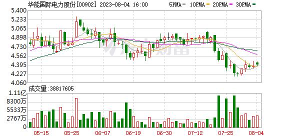 K图 00902_21